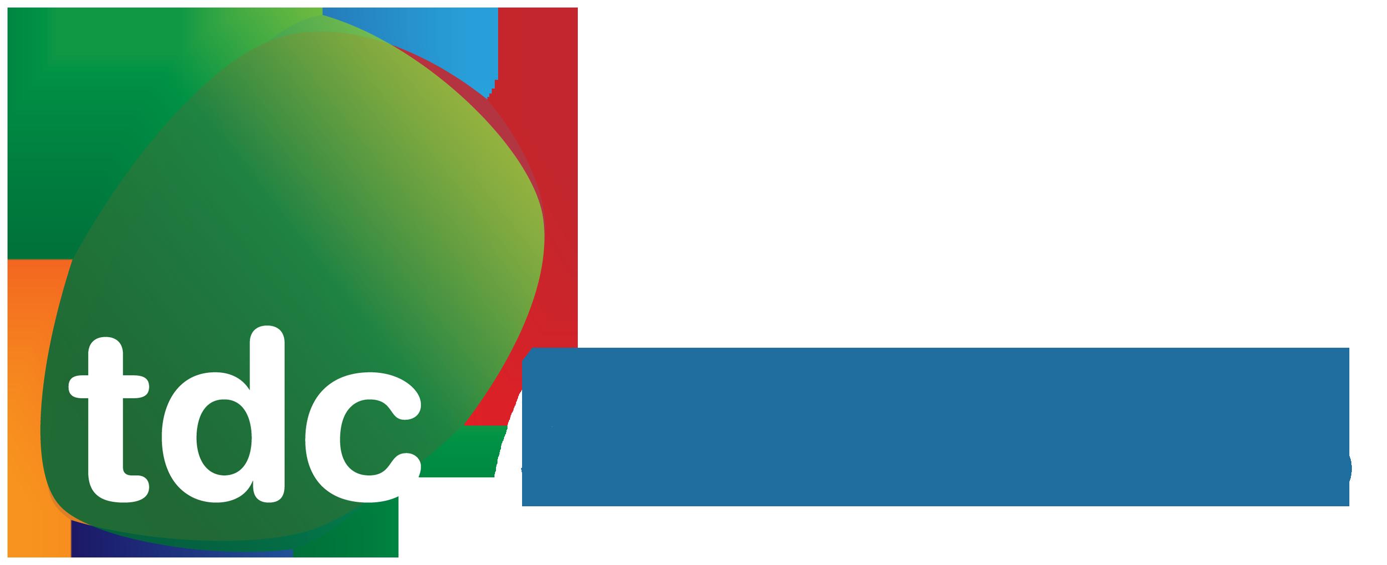 TDC Servicios